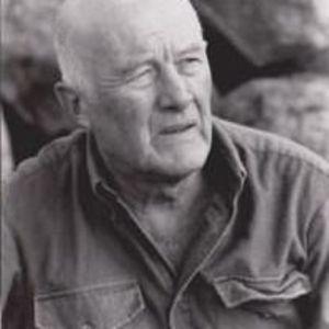 Donald Lee Kerr