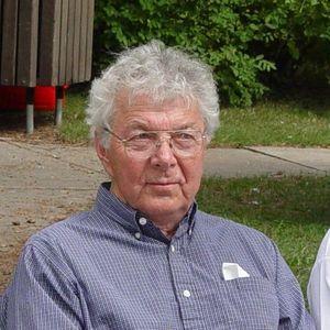 Patrick  J. Van Poppelen