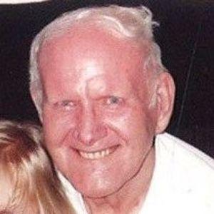 Ray B. Mitchell