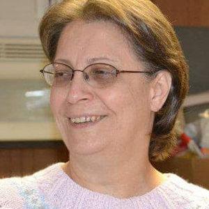 Martha Wood Nester