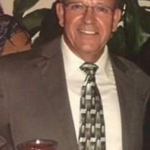 John Alberto Ferreira