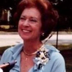 Jane A. Gair