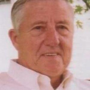 Ernest H. Edgerly