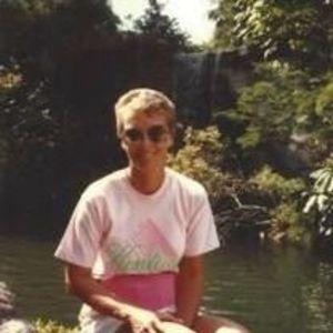 Sandra L. Fuller