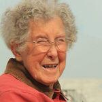 Norma Bauerschmidt