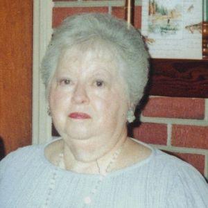 Suzanne Dwyer Oybkhan