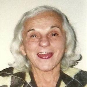 Rose Joann Galdo