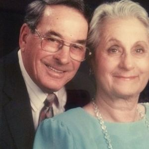 Louis Oliver Kastl, Jr. Obituary Photo