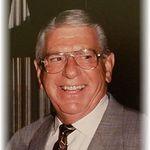 Tommy G. Brandom