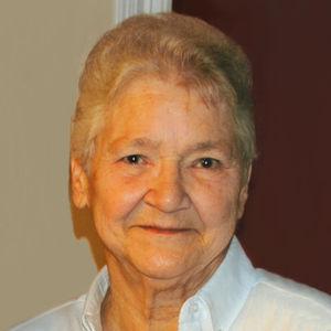 Carolyn Frederick Chatman