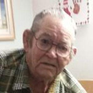 Mr. Robert T. Laverty Obituary Photo