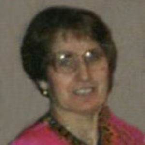 ELVIRA (nee Frabotta) FRATE Obituary Photo