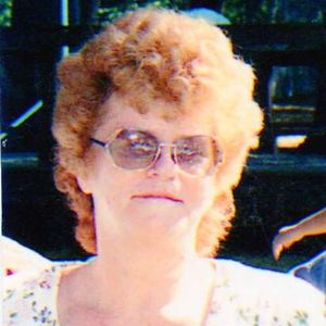 Judith A. (Chase) Sargent Obituary Photo