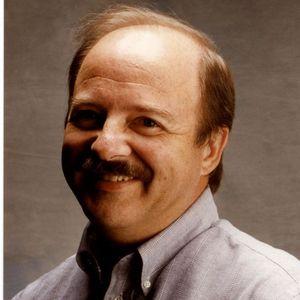 John T. Campbell Obituary Photo