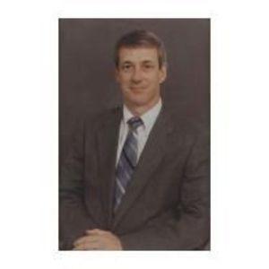 David Hughes Crago