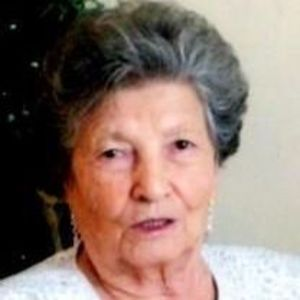 Natalina Merola