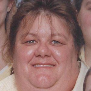Cheryl Ann Guse
