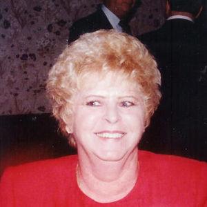 Roseanne M. Schwartz