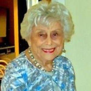 Mary Katherine Reitz
