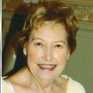 Adelaide Mary Ulicny