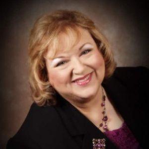 Barbara Hollifield Hensley Obituary Photo