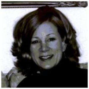 Darcy Lynn Neser
