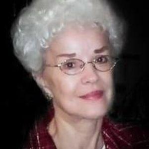 Beverly Crawford Goza