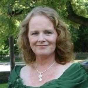 Robin Marie Varnes