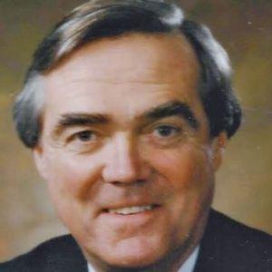 Robert P. Fitzgerald