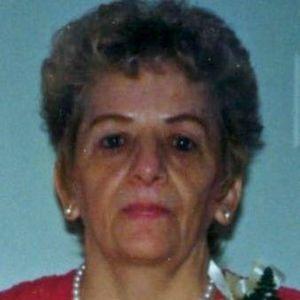 Janice M. Ritso
