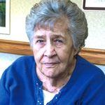 Betty M. Filliben