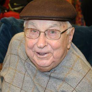 James A. Kozak