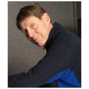 Gerald Joseph McCabe