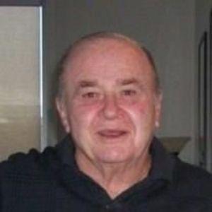 William M. Andrews