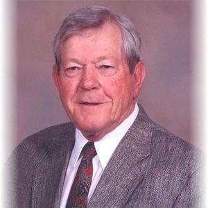 Paul G. Grumley