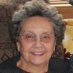 Jean (Oehler) Balavender obituary photo