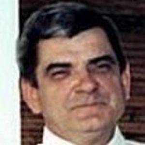Zbigniew Murawko Obituary Photo