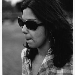 Norma Roldan