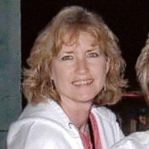 Kelly Ann Davenport