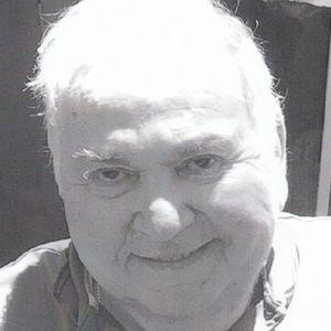 "Pasquale V. ""Pat"" Lomuscio"