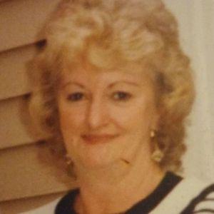 Elaine R. Carpenter
