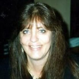 Sharon Lee Dill
