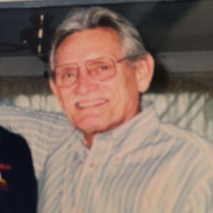 Edward Joseph Whalen