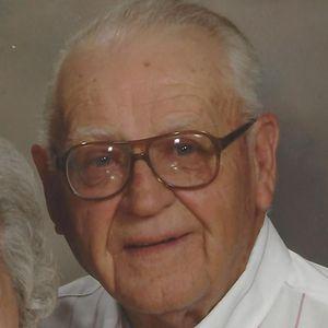 Harry J. Junge
