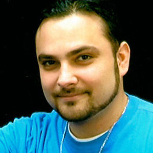 "JASON ""CHEECH"" KOCISKO Obituary Photo"