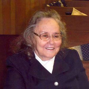 Mrs.  Ola Wolfe
