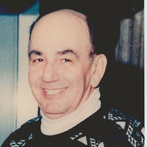 Richard J. Beaudoin