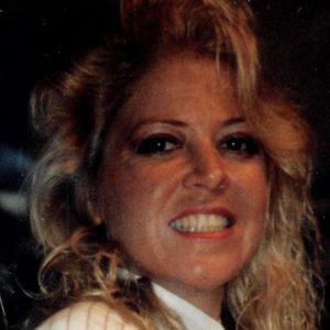 Marni Lynn Osgood Obituary Photo