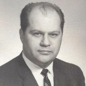 JON C. KLERI