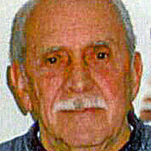 Harold E. Pepe